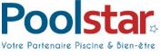 CLimotelec Marseille Logo Poolstar