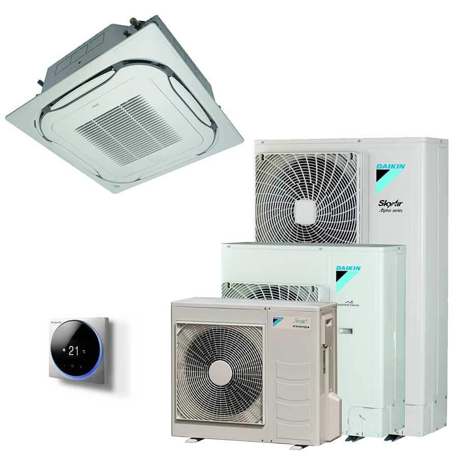 Climotelec Marseill votre spécialiste de l'installation, maintenance de climatisation et pompe à chaleur à Marseille